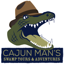 Cajun Man's Swamp Tours and Adventures