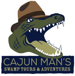 Cajun Man's Swamp Tours and Adventures